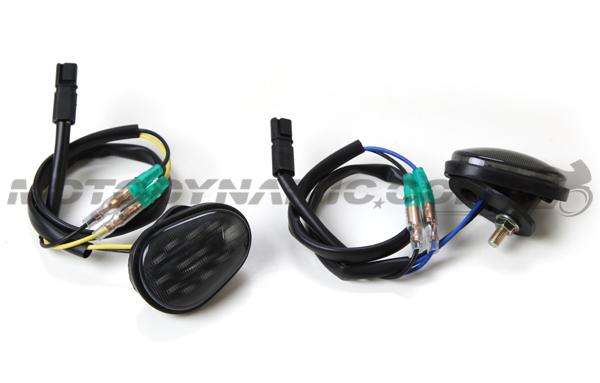bmw hp4 wiring diagram wiring harness bmw s1000rr diagram base website bmw s1000rr  wiring harness bmw s1000rr diagram base