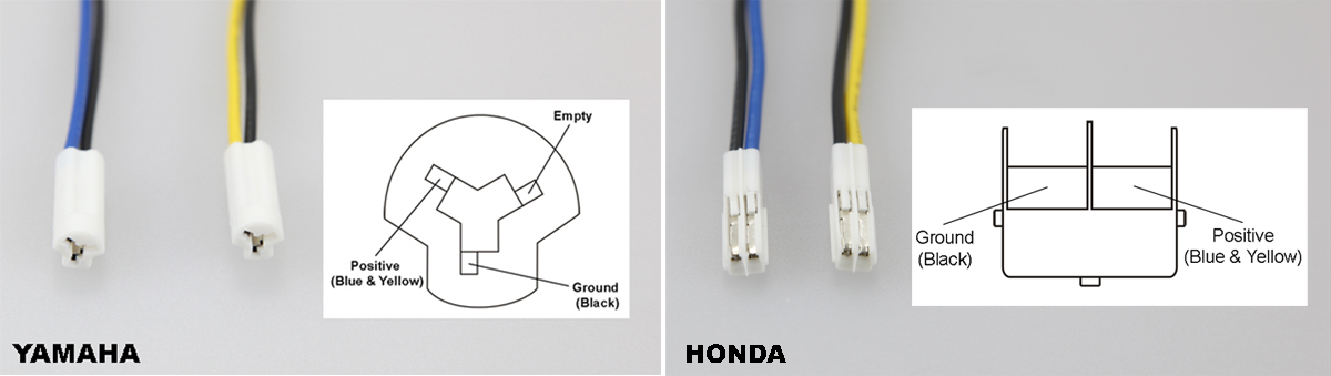 com frequently asked questions faqs yahama honda sub harness connector diagram