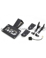 Fender Eliminator Kit - Yamaha YZF R1 2004-2008