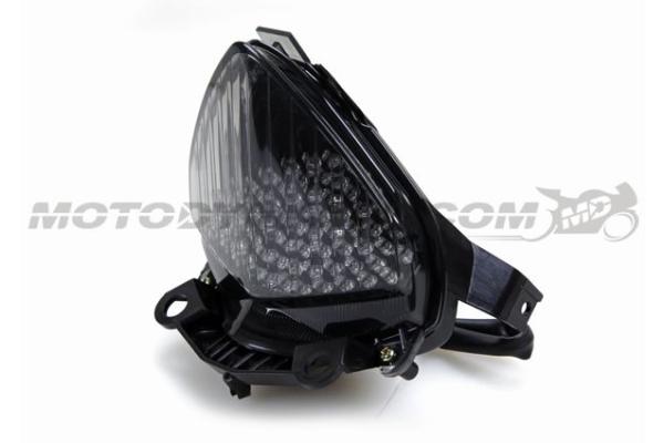 CB 500 E-Gepr/üft // 2St/ück B5 CB 500F LED Blinker Hond-a CB 500X S CB500 F//X