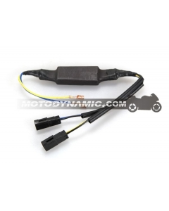 Sub-harness for Sequential LED Tail Lights Ducati Monster Panigale Hypermotard Multistrada *SPARE*