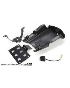 Fender Eliminator Kit - Honda CBR1000RR 2008-2011