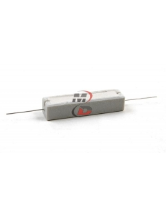 Load Resistor - Inline Cement Type *Price for Each*