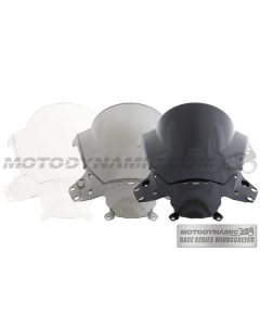 Motodynamic Race Series Windscreens -  Honda CBR250R 2011-2013