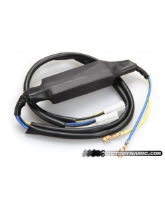 Replacement Sub-harness for Sequential LED Tail Lights Yamaha *SPARE*